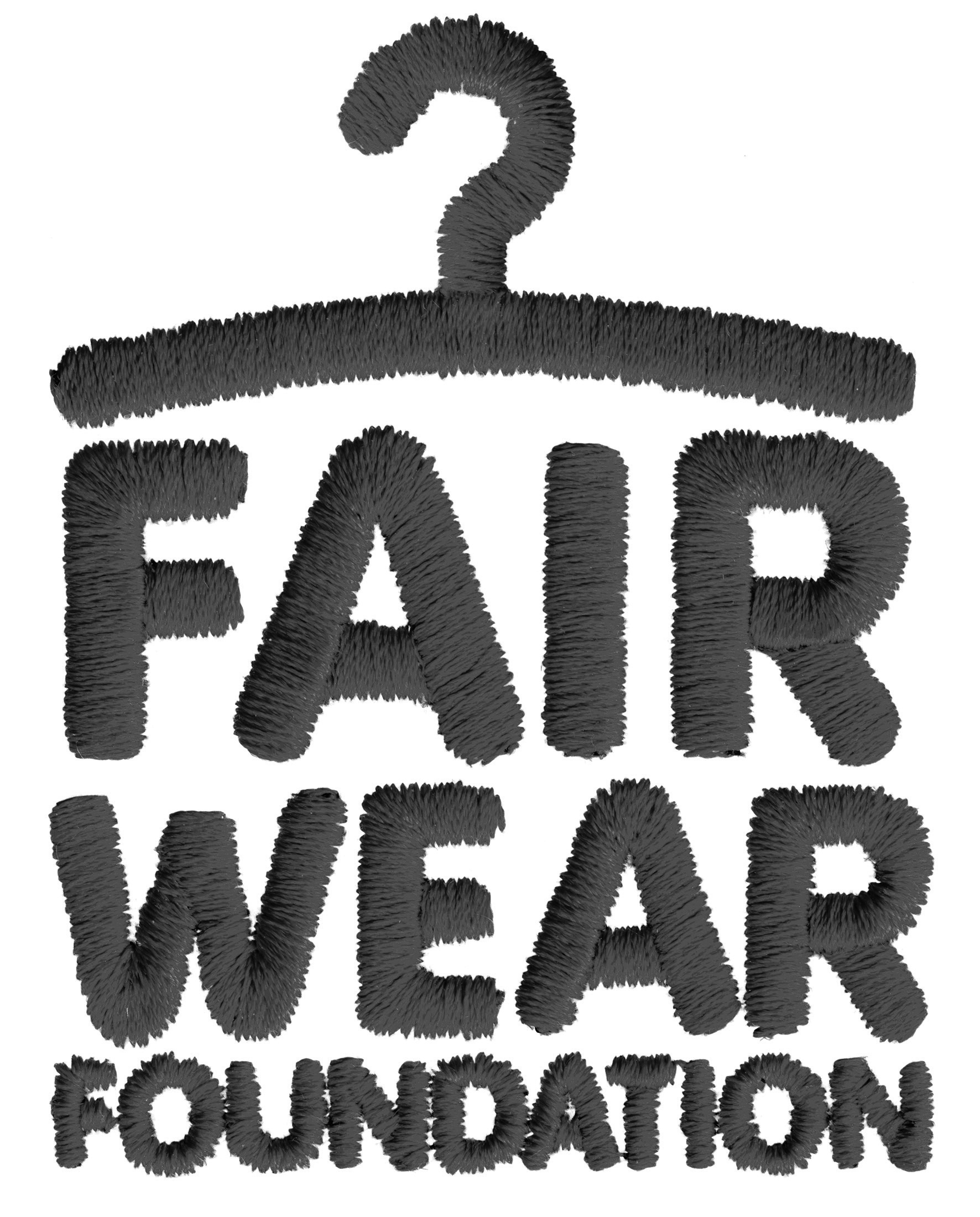 fair_wear_logo_grau